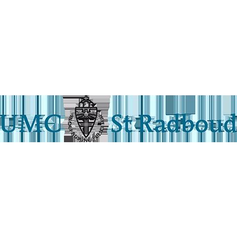UMCstRadboud