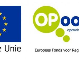 Behandeling Begrepen en WINQ ontvangen subsidie om Samen Beslissen te ondersteunen